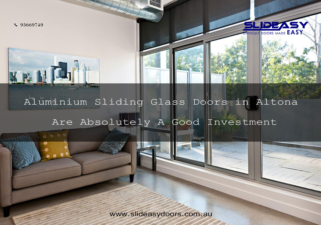 Images of Aluminium Sliding Doors Werribee & Door Companys: Aluminium Sliding Doors Werribee