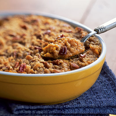 http://www.cookinglight.com/entertaining/holidays-occasions/sweet-potato-casserole-recipes-00412000073512/page5.html