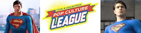 http://coolandcollected.com/pop-culture-league-challenge-aliens-among-us/