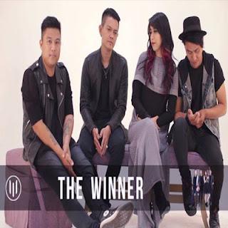 The Winner - Lagu Cinta Mp3