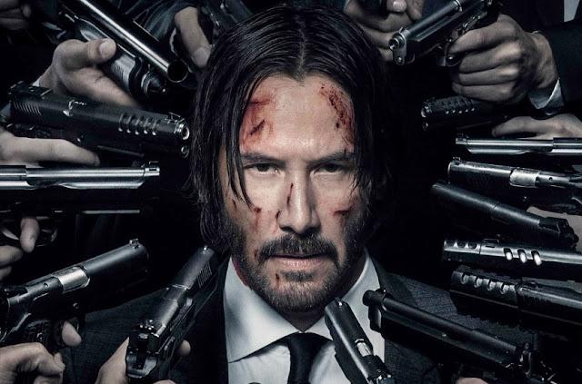 Film Bioskop Hollywod Terbaru 2017