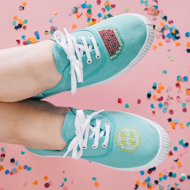 https://3.bp.blogspot.com/-6ou6Rcd0mYU/V6Xs7iPck8I/AAAAAAAAJ8A/ckdLyodM4LE3J4QLrN7QzVVjkWRUVnNYACLcB/s640/Sneakers-Blog1.jpg