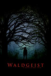 Watch Waldgeist Online Free 2017 Putlocker