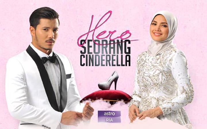 Paling Trending Malaysia 2017