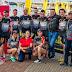 HeiQ patrocina los trajes de triatlón de alta tecnología en la Super League Jersey Island