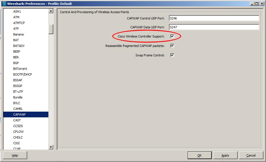 Cisco Wlc 5520 Add License