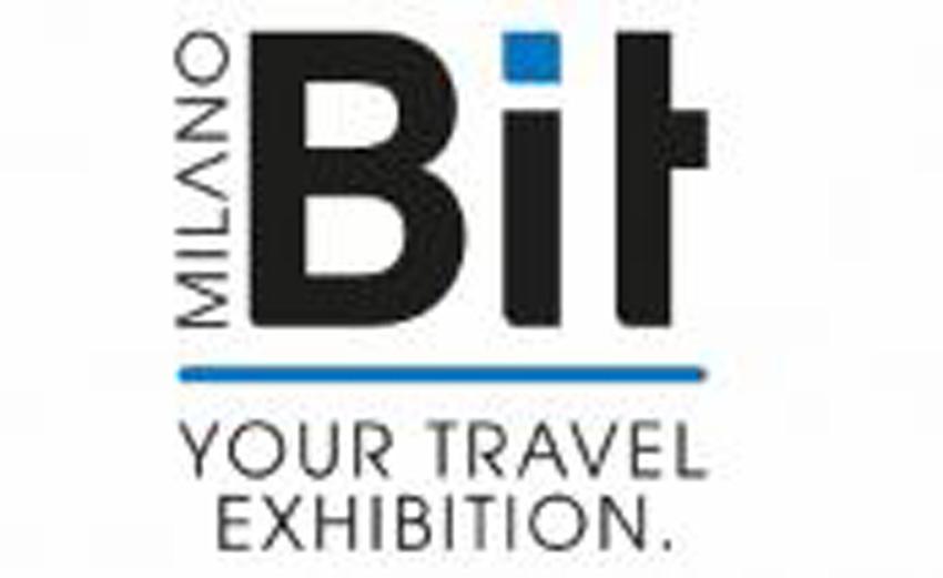 Prossimi eventi a milano 2017 mylifeinapicture prossimi for Eventi milano aprile 2017