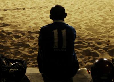 513905fae3 Borogodó Futebol Clube