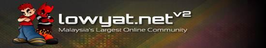 """<img src="""" Website Forum.jpg"""" alt="""" Tips Cara Praktis Untuk Anda Membangun Website Forum """">"""