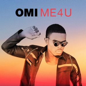 Cheerleader [Felix Jaehn Remix Radio Edit] - Omi