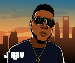 New Video: J Hav - Play