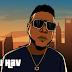 New Video: J Hav - Play | @JHAV26
