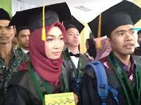 PPG Tertunda, BLU Masih Dipertimbangkan  Hamdan: Tak Mau Korbankan Mahasiswa