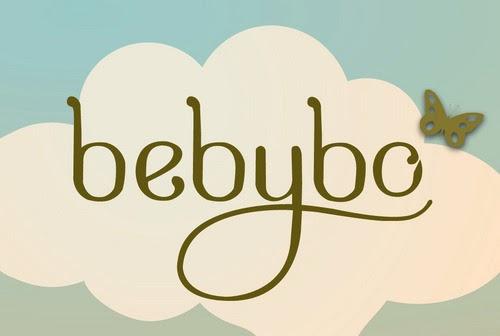 http://lacasitadebebybo.blogspot.com.es/