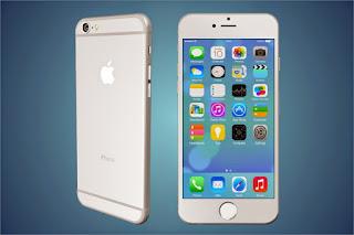 Ternyata Begini 5 Cara Mudah Membedakan Hp Iphone 6 Asli atau Palsu