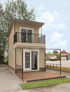 balcony design for home. Beautiful Homes Balcony Designs  Home Design Latest