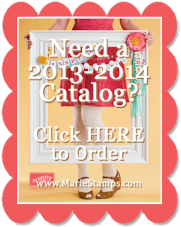 Thirty one spring 2012 catalog