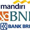 Daftar Nama Bank Penyalur Kredit Usaha Rakyat (KUR)