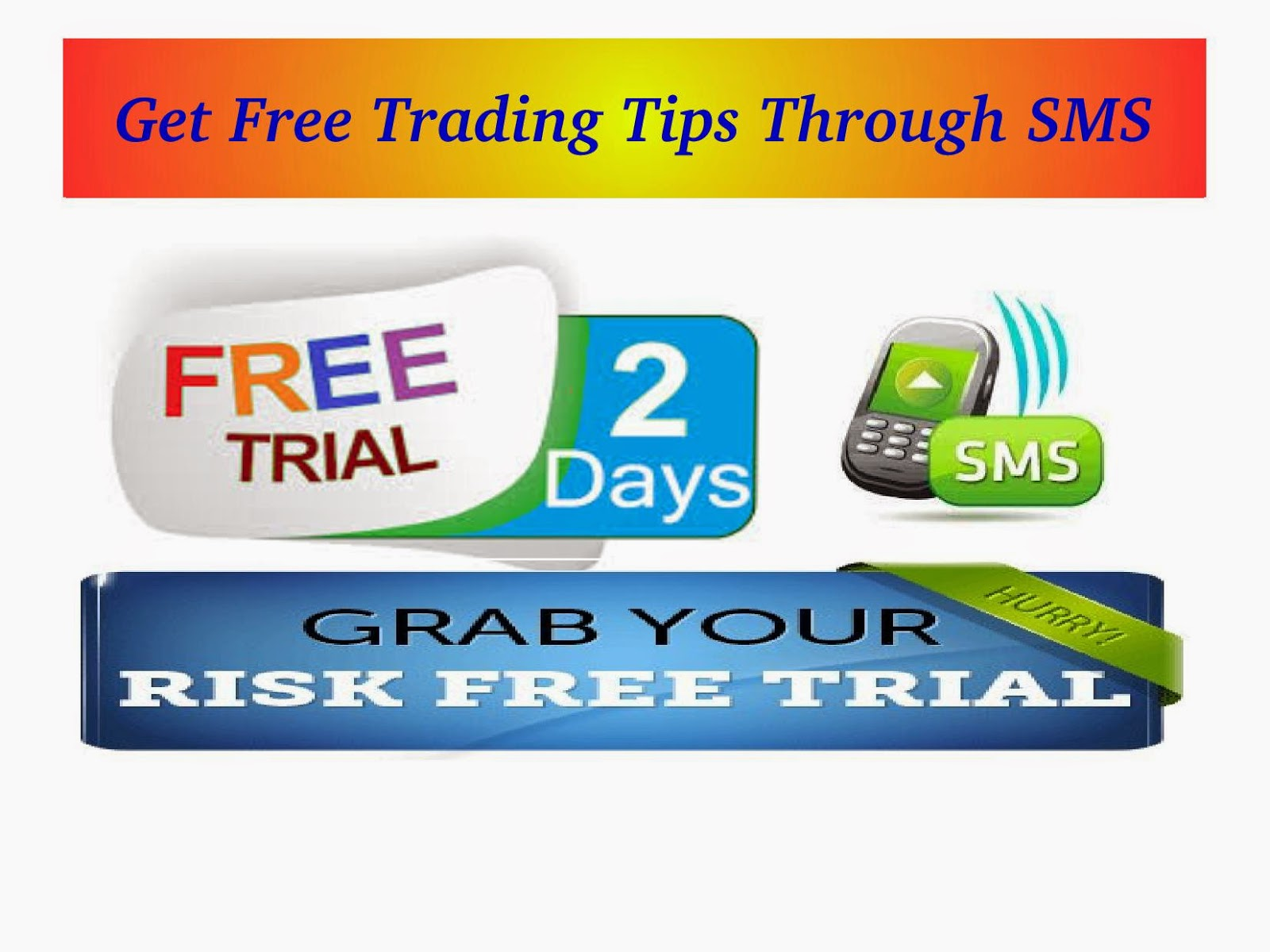 TODAY'S TRADING CALLS BY MONETARY SOLUTION INDORE | STOCK