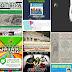 Agenda | Mercado y goitiberas en Cruces + carrera por el párkinson + mejillonada + Mecano