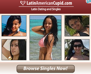 Making online dating easy and fun for singles like you