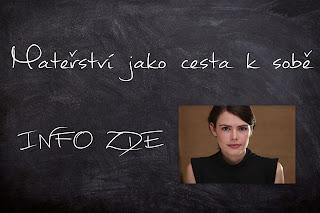 http://www.hrajemesijinak.cz/search/label/besedy
