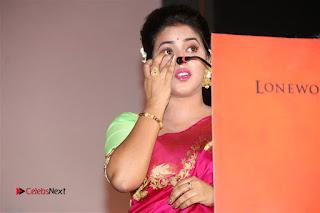 Savarakkathi Movie Audio Launch Pictures .COM 0062.jpg