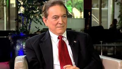 Laurentino Cortizo new President of Panama