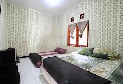 Promo Hotel Termurah Harga Sewa 50000 Per Malam Di Cherish Bandung