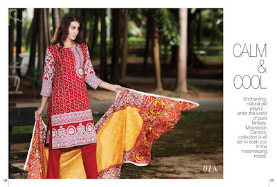 latest-monsoon-cambric-lawn-collection-2016-17-by-al-zohaib-textile-7