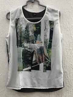 atacado roupas femininas sp