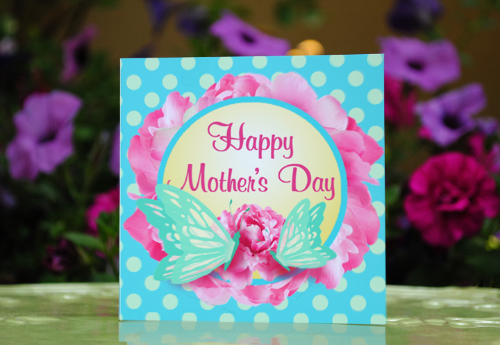 Mother S Day Tags: Gwynn Wasson Designs: {Give Away} Free Printable Mother's