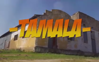 H BABA TAMALA Download Mp4 VIDEO.