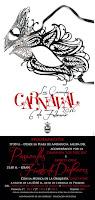 Carnaval de Los Corrales 2016
