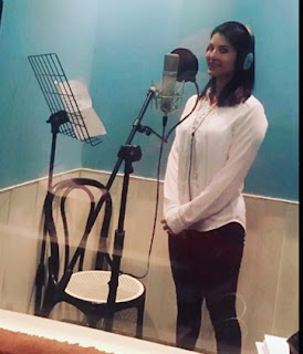 sunny-leone-making-her-singing-debut