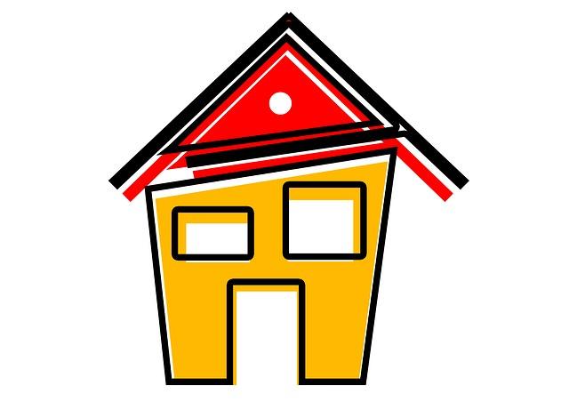 Tips Yang Harus Diketahui Ketika Membangun Rumah Minimalis