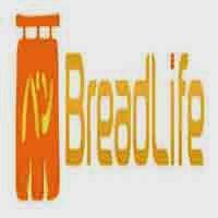 Gambar untuk Lowongan Kerja Jakarta BreadLife Oktober 2014 Terbaru