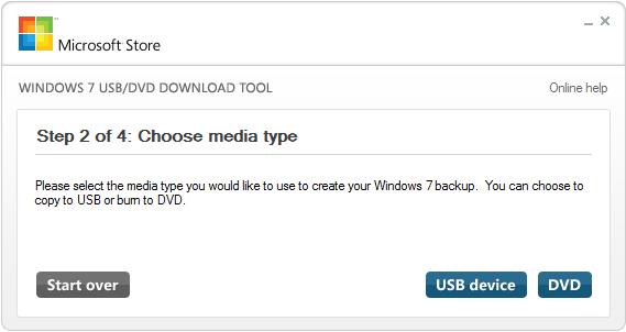 Cara Membuat Bootable USB Flashdisk Windows 7, 8, 8.1, 10 dengan Sangat Mudah