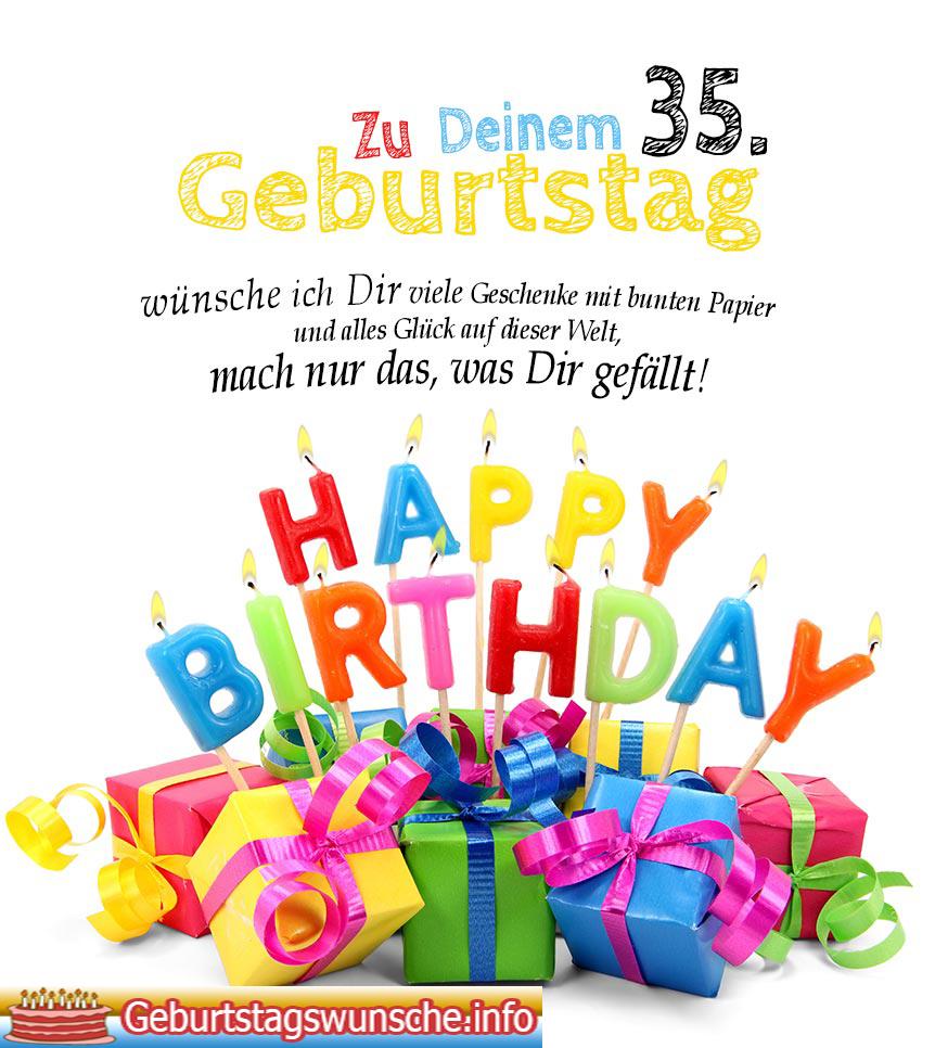 Geburtstagswunsche zum 24 ten geburtstag