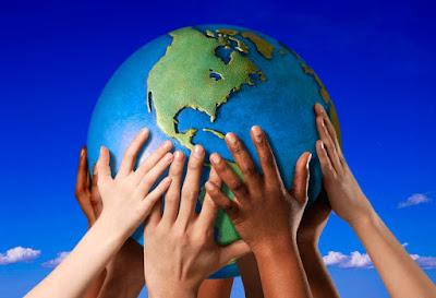 Semana Senac de Sustentabilidade propõe  reflexão sobre ações locais