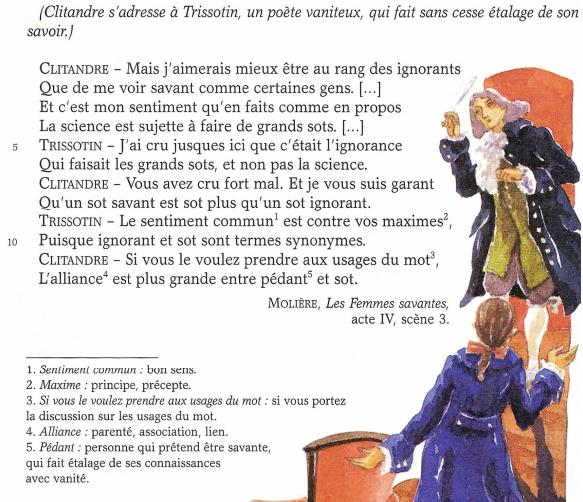 homonymes synonymes antonymes paronymes lezioni di francese. Black Bedroom Furniture Sets. Home Design Ideas