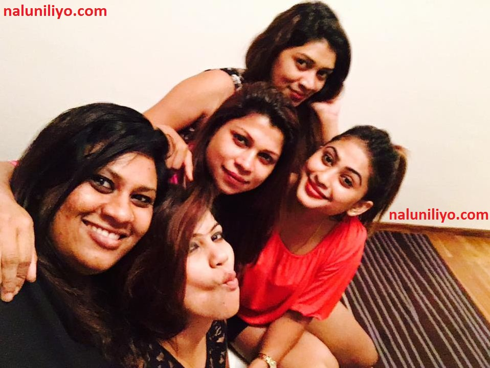 Piumi Hansamali actress new