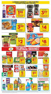 Giant Tiger Weekly Flyer and Circulaire January 17 - 23, 2018