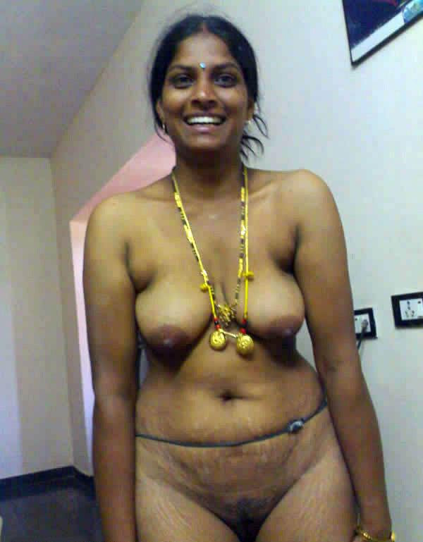 Hot Sex Of Tamil Aunty - Porn Photos-8577