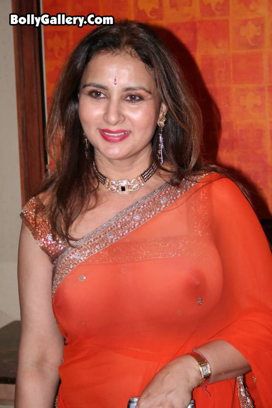 Nude Sex Pictures And Sex Porn Videos Of Actress Jaya Prada 57