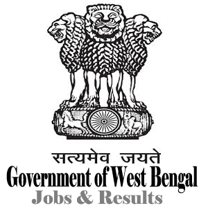Birbhum District DPMU Kanyashree Prakalpa Data Manager