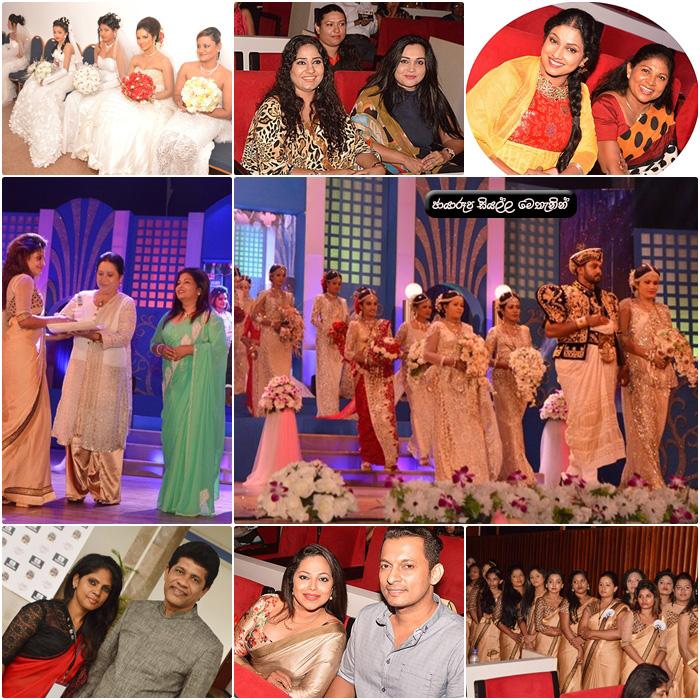 http://www.gallery.gossiplankanews.com/event/thirani-peris-academy-25th-anniversary.html