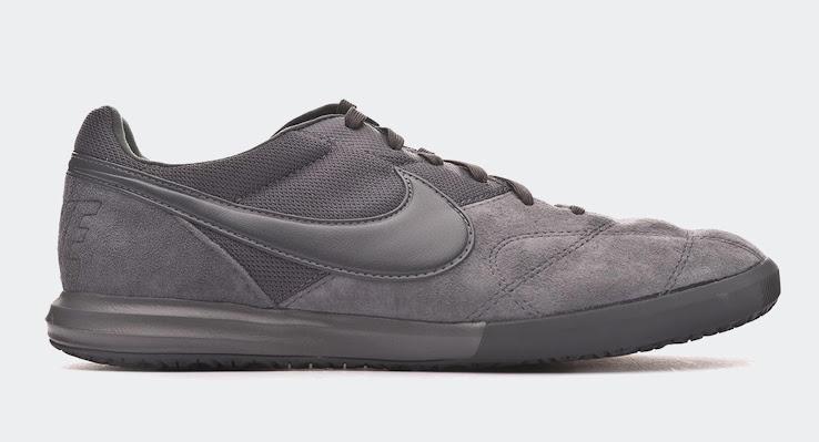 931081193 2 New Ultra Classy Nike Tiempo Premier II Sala Boots Revealed ...