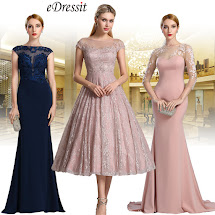 What to Wear to a Semi Formal Homecoming Dance
