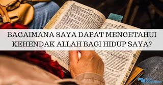 Jika Tuhan Ada Untuk Anda, Siapa Yang Dapat Melawan?